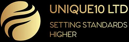 Unique10 Ltd