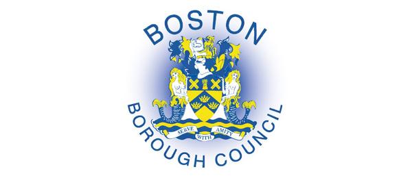 Boston Borough Council