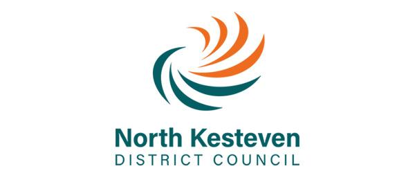 North Keven District Council