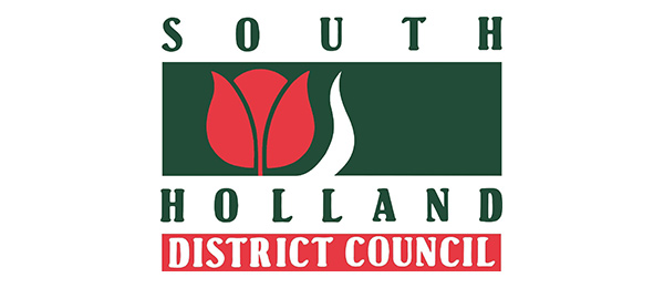 South Holland District Council